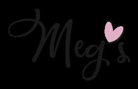Meg's Bijoux